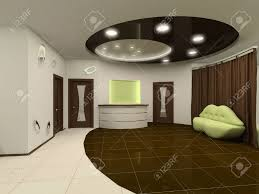unique false ceiling types designs for hall trends and ceilings