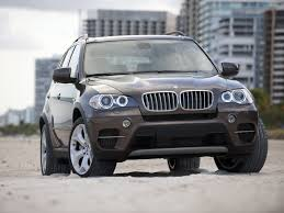 bmw x5 inside bmw x5 2011 pictures information u0026 specs