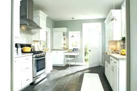 light green kitchen light gray kitchen walls grey green kitchens light green kitchen