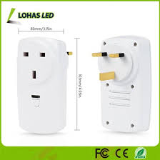 smartphone controlled outlet china smartphone controlled wifi mini plug outlet no hub required