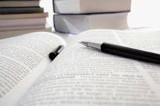 daddy homework professional essays writer websites usa