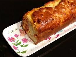 une souris dans ma cuisine cake aux poires et chorizo une souris dans ma cuisine le d elise