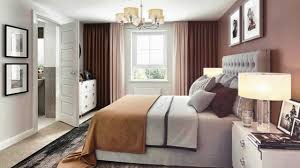 best home interior color combinations 30 best 2018 designer color combinations for home interiors part 2