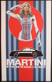 martini racing iphone wallpaper best 25 martini racing ideas on pinterest iron 883 custom 1973