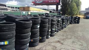 best deals for tires on black friday 56 street tires u2022 home of the 18 used tire best prices on new