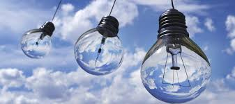 how to convert to led lights how to convert to energy efficient led lighting sustainable