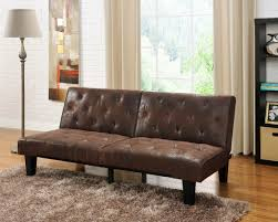 ellis home furnishings sleeper sofa amusing ellis home furnishings sleeper sofa 44 for sofa sleeper
