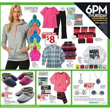 target black friday limited quanties walmart and target 2015 black friday ads fox 4 kansas city wdaf