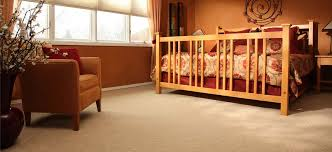 Empire Carpet And Blinds Bedroom Flooring Carpet U0026 Window Treatments Empire Today