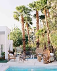 an epic multi day wedding with boho touches in palm springs