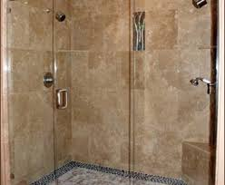 Shower Design Ideas Small Bathroom Illustrious Concept Yoben Extraordinary Motor Fantastic Isoh On