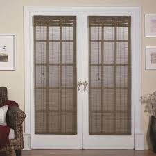 window shutters interior home depot kelly decor faux home depot shutters wood plantation shutters u