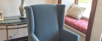 west chester upholstery furniture repair port chester ny