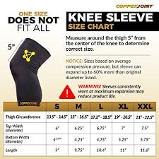 how can i know if something goes on sale at amazon on black friday amazon com copperjoint copper knee sleeve 1 compression fit