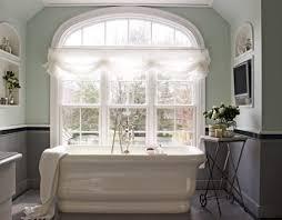elegant bathroom designs elegant bathrooms designs elegant bathroom design ideas for an old