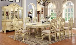 formal dining room decorating ideas contemporary formal dining room ideas formal dining room sets with
