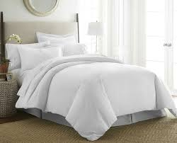 duvet cover set 3pc ienjoy home