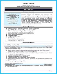 Database Engineer Jobs How Professional Database Developer Resume Must Be Written