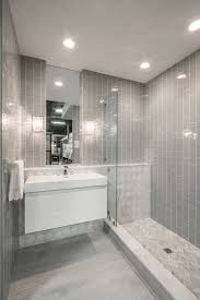 modern contemporary floor plans bathrooms design dsc elegant master bathrooms bathroom momentum
