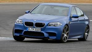 m5 bmw 2015 2015 bmw m5 photos and wallpapers trueautosite