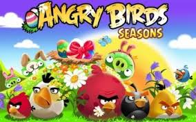 19 angry birds hd wallpapers backgrounds wallpaper abyss