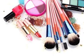 makeup artist tools 16 reasons makeup is an amazing hobby