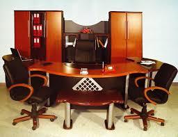 vente meuble bureau tunisie bureaux meubles et décoration tunisie