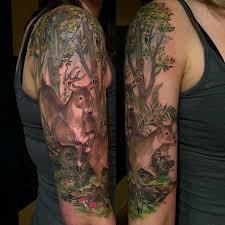 stephanie brown tattoo artist u2013 the vandallist