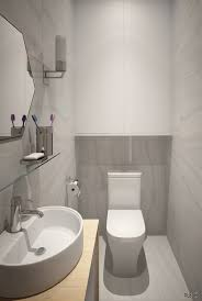 Modern Toilet by Small Light Modern Toilet Lesh Design Toilet Design Interior
