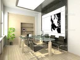 modern office decor appealing modern executive home office furniture ideas office