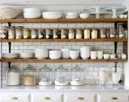 Kitchen Bookcase Ideas Kitchen Cabinet Replacement Shelves Ideas And Shelving For Picture