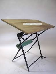 furniture drafting table ikea and drafting chair ikea