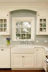 Top Kitchen Designs by 17 Top Kitchen Design Trends Cabinets Kitchen Trends And Design