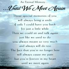 in memory of a loved one quotes entrancing best 25 remembrance