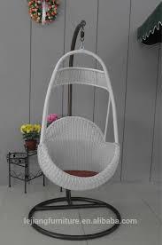 garden swing chair jhula swing jhoola hanging patio furniture