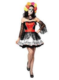 catrina costume la catrina costume maskworld
