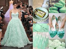 april wedding colors all things beautiful 4 1 13 5 1 13