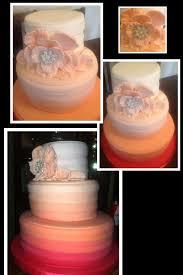 35 year wedding anniversary cake let them eat cake