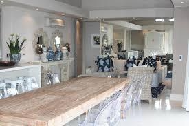 Exklusive Esszimmerst Le Ferienwohnung Le Paradis Penthouse Südafrika Hermanus Booking Com