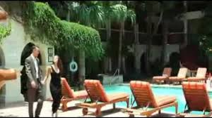 family garden inn laredo tx la posada hotel laredo texas youtube