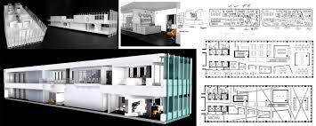 100 house design layout templates best 25 interior design
