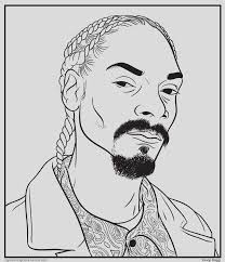 galerry wiz khalifa coloring pages wiz khalifa coloring pages