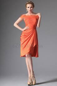 robe de mariage invitã robe invité mariage automne viviane boutique
