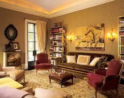 home design eras mission journal interior design during the era by