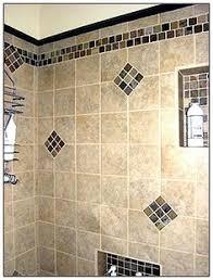 Bathroom Tile Ideas 2011 Pin By Sue Oc On Bathroom Pinterest Bathroom Tiling And Marbles
