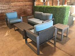 Sunset West Outdoor Furniture San Diego Patio And Outdoor Furniture Store