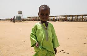 African Kid Meme Clean Water - about 500 children die daily in sub saharan africa due to lack of