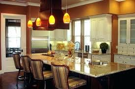 kitchen island light fixtures kitchen table light fixtures kitchen island light fixtures kitchen