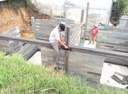 Home Building by Best 20 Building Materials Ideas On Pinterest Sustainable