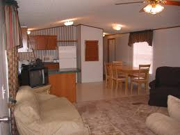 beautiful mobile home interiors extraordinary 10 mobile home interior design ideas decorating